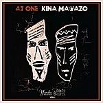 Atone Kina Mawazo