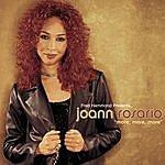 Joann Rosario More, More, More