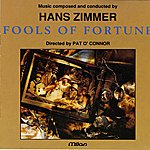 Hans Zimmer Fools Of Fortune