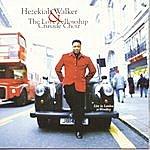 Hezekiah Walker & The Love Fellowship Crusade Choir Live In London