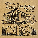 Joe Firstman Live At The Treehouse