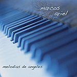 Marcos Ariel Melodias De Angeles