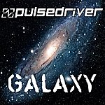 Pulsedriver Galaxy
