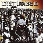 Disturbed Ten Thousand Fists (Itunes Exclusive)