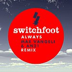 Switchfoot Always