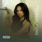 Teairra Mari Sincerely Yours