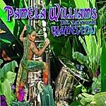 Pamela Williams Chameleon
