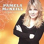Pamela McNeill Nightingale