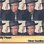 Oliver Goodloe My Heart
