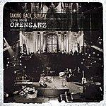 Taking Back Sunday Live From Orensanz