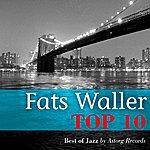 Fats Waller Fats Waller Relaxing Top 10 (Relaxation & Jazz)