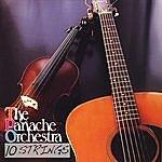 Panache 10 Strings, Vol. 1