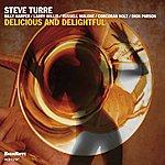 Steve Turre Delicious And Delightful