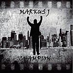 Markus-J Champion