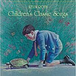 Kevin Roth Children's Classic Songs