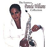 The Saxtress Pamela Williams Collection