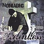 Nomadic Relentless