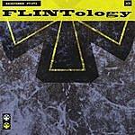 Flintology Backstabber Pt1/Pt2