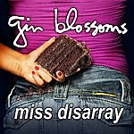 Gin Blossoms Miss Disarray