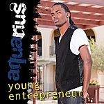 Aquarius Young Entrepreneur
