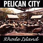 Pelican City Rhode Island