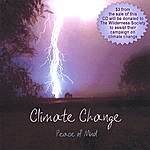 Peace Of Mind Climate Change