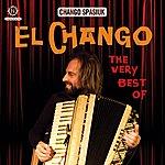 "Chango Spasiuk Chango Spasiuk ""El Chango: The Very Best Of"""