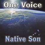 Nativeson One Voice
