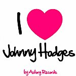 Johnny Hodges I Love Johnny Hodges (Jazz Masters Collection)