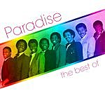 Paradise The Best Of Paradise
