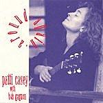 Patti Casey Around Again