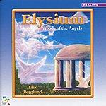 Erik Berglund Elysium - Abode Of The Angels