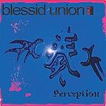 Blessid Union Of Souls Perception