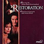 James Newton Howard Restoration