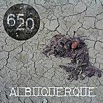 Buck 65 20 Odd Years: Volume 3 - Albuquerque