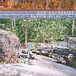 Bob Nordquist Kettle River