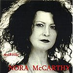 Nora McCarthy Red&Blue