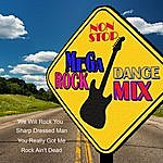M.F. Non-Stop Mega Dance Rock Mix