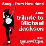 Honeywagon Songs From Neverland