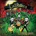 Lazy Bones Deadly Games