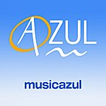 Azul Musicazul