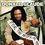 """DJ Dan For The People """"Live"""" (Continuous Dj Mix By Donald Glaude)"""