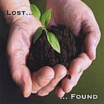 Jonathan Gillies Lost... Found...