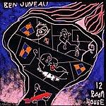 Ben Juneau 12 Room House