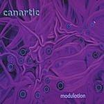 Canartic Modulotion