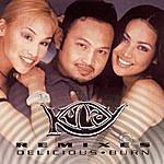 Kulay Kulay Remixes