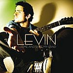 Levin Come And Take My Hand
