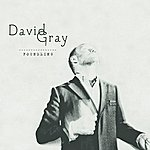 David Gray Foundling (Deluxe Edition)