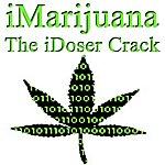 The Dopeman Imarijuana - The Idoser Crack