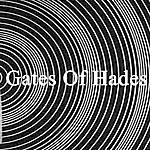 The Dopeman Gates Of Hades